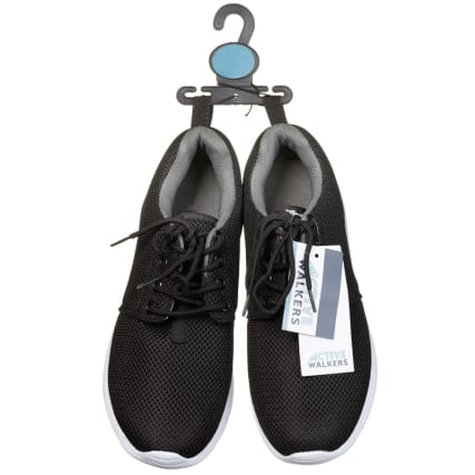 322196-mens-lace-up-active-walker