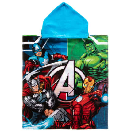 322202-heroes-poncho-50x115cm-300gsm-avengers