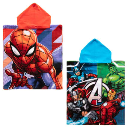 322202-heroes-poncho-50x115cm-300gsm-group