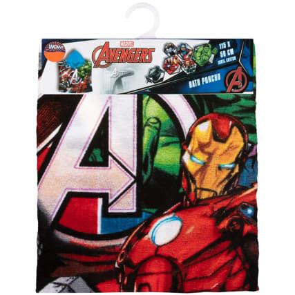 322202-marvel-towel-avengers