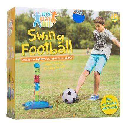 322233-Swing-Football1