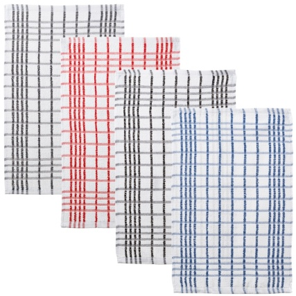 322258-5-pack-Oversized-Tea-Towels-available-colours