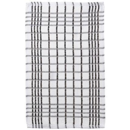 322258-5-pack-Oversized-Tea-Towels-black-3