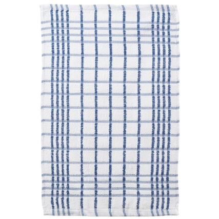322258-5-pack-Oversized-Tea-Towels-blue-3