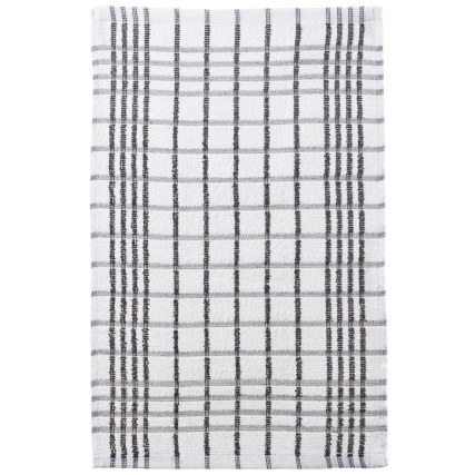 322258-5-pack-Oversized-Tea-Towels-grey-3