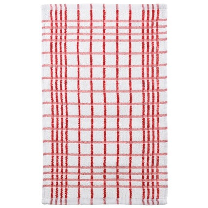 322258-5-pack-Oversized-Tea-Towels-red-3