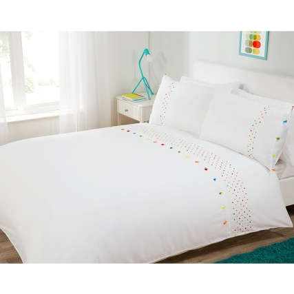 322266-322267-Tassels-Brights-Bedding