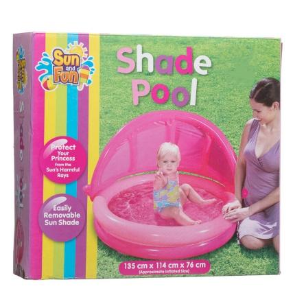 322276-Shade-Pool-Pink1