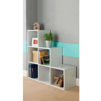322315-1-2-3-Shelving-unit