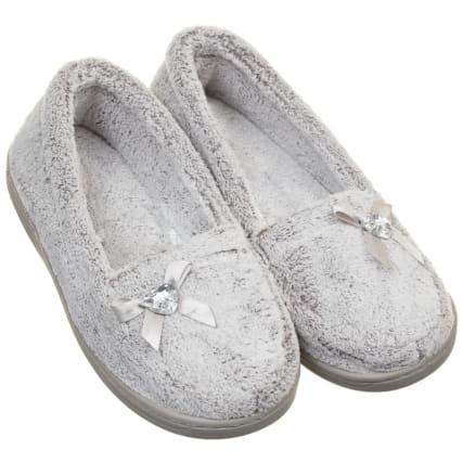 322320-memory-foam-slippers-grey-3