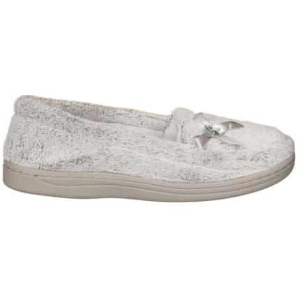322320-memory-foam-slippers-grey-4