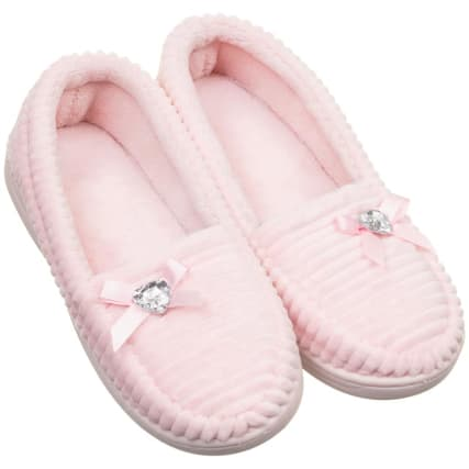 322320-memory-foam-slippers-pink-3