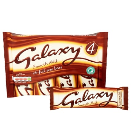 322329-Galaxy-Chocolate-4PK-168g-2