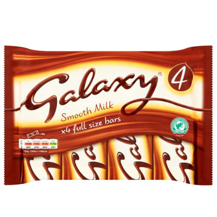 322329-Galaxy-Chocolate-4PK-168g