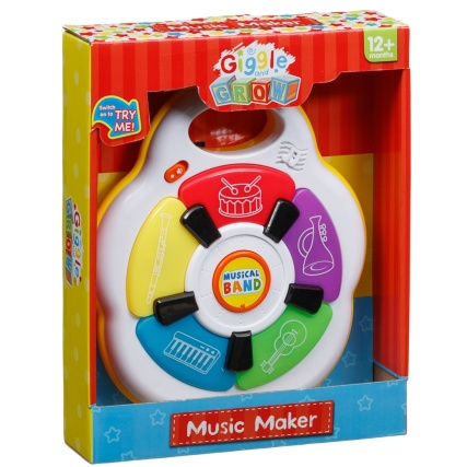 322332-Giggle-and-Grow-Music-Maker