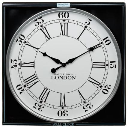 321982-322345-xl-wall-clock-1