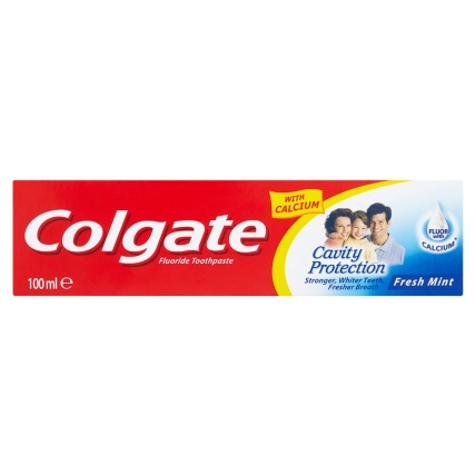 322361-Colgate-100ml-Cavity-Protection