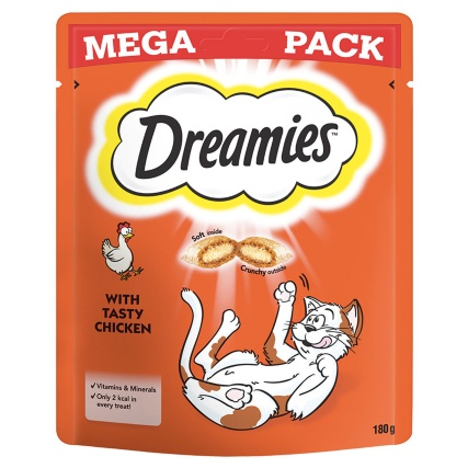 322370-Dreamies-Cat-Treats-Tasty-Chicken-180g
