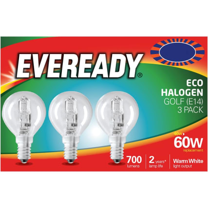 322391-Eveready-3pk-60W-GOLF-Bulb