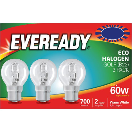 322392-Eveready-3pk-40W-B22-GOLF-Bulb