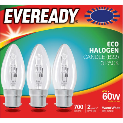 322394-Eveready-3pk-60W-B22-Candle-Bulb