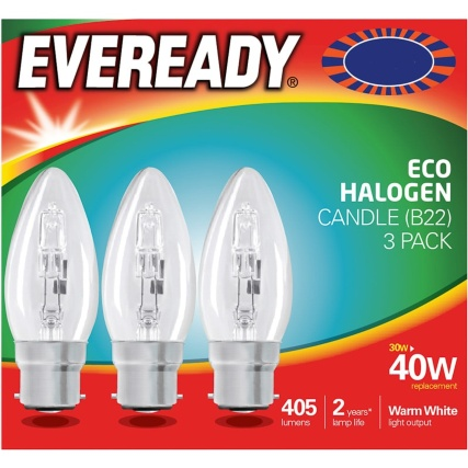 322396-Eveready-3pk-40W-Candle-Bulb