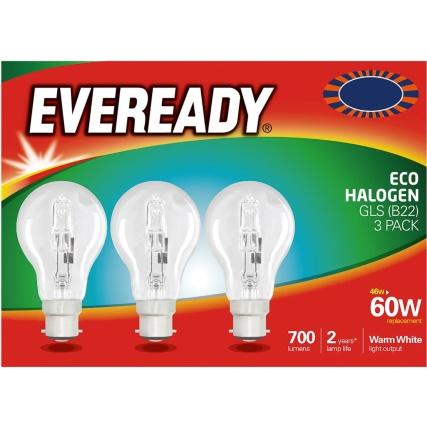 322403-Eveready-3pk-GLS-60W-B22-Bulb