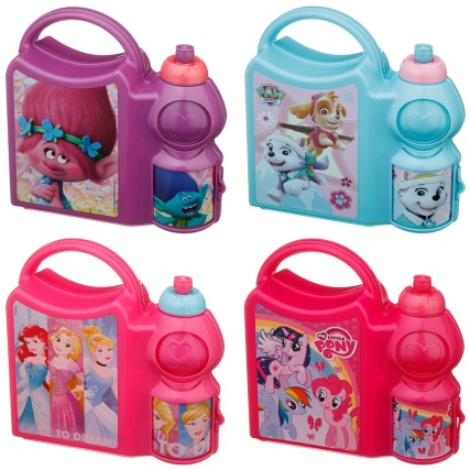 322423-Girls-Combo-Lunch-Box-Main