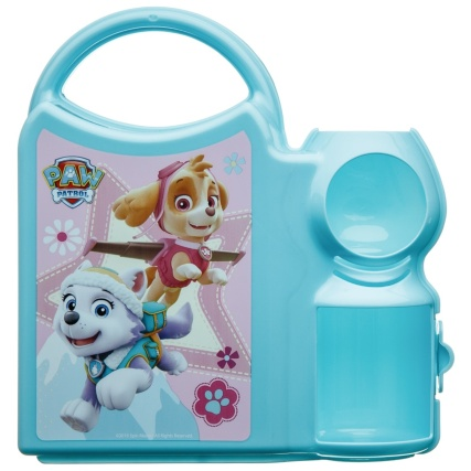 322423-Girls-Combo-Lunch-Box-Paw-Patrol-2