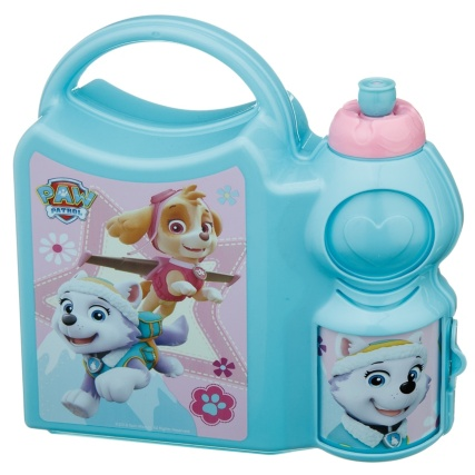 322423-Girls-Combo-Lunch-Box-Paw-Patrol