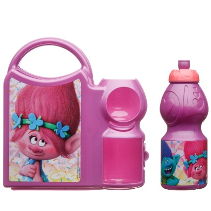 322423-Girls-Combo-Lunch-Box-Trolls-4