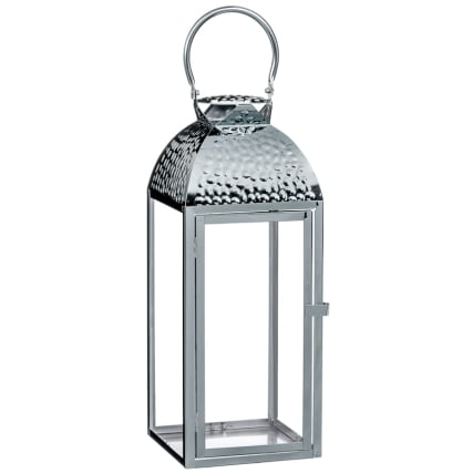 322439-marrakesh-lantern-silver