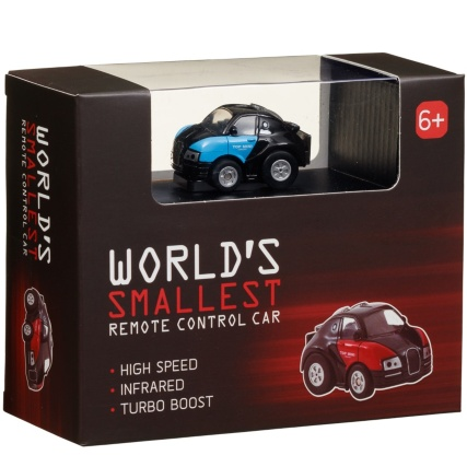 322447-Worlds-Smallest-Remote-Control-Car