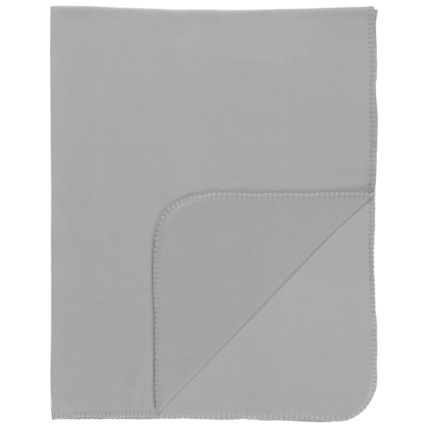 322455-2pk-polar-fleece-blankets-grey