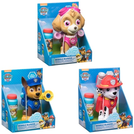 322485-paw-patrol-bubble-machine-main