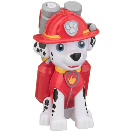 322485-paw-patrol-bubble-machine-marshall-3