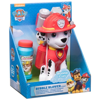 322485-paw-patrol-bubble-machine-marshall