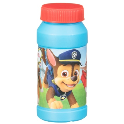 322485-paw-patrol-bubble-machine