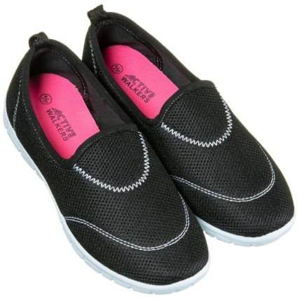 322523-ladies-active-walker-black-2