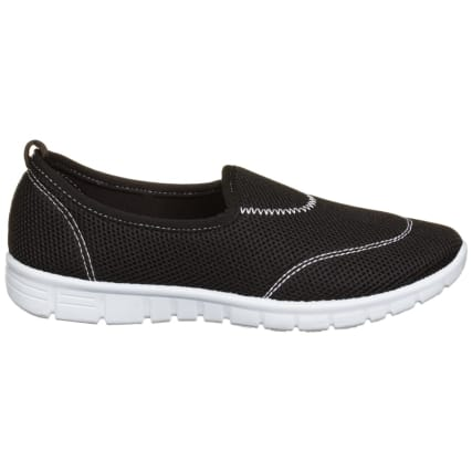 322523-ladies-active-walker-black-4