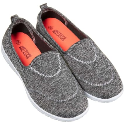 322523-ladies-active-walker-grey-21