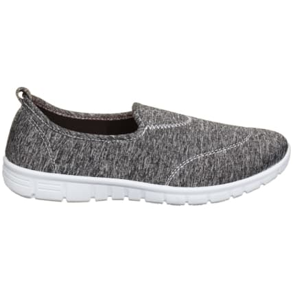 322523-ladies-active-walker-grey-4