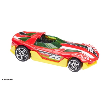 322534-Hot-Wheels-Car