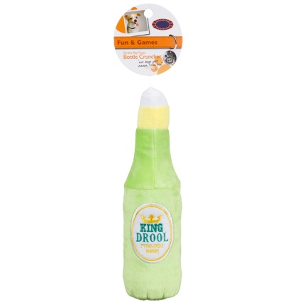 322547-Bottle-Cruncher--Dog-Toy-king-drool-2