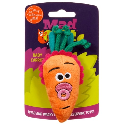 322565-Mad-Catnip-toy-baby-carrot