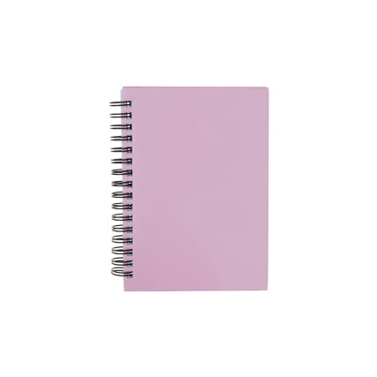 322569-a6-hard-back-book-pink