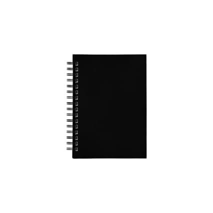322569-a6-hardback-book-black1