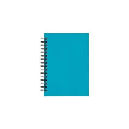 322569-a6-hardback-book-blue1