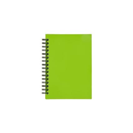 322569-a6-hardback-book-green1