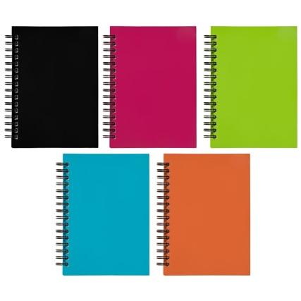 322569-a6-hardback-book